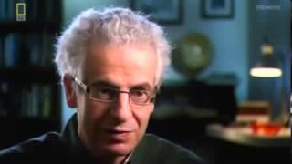 UFO and Alien Encounters  Documentary on the Unexplainable Phenomenon