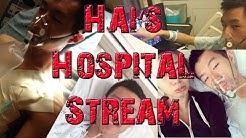 Hai's Hospital Stream