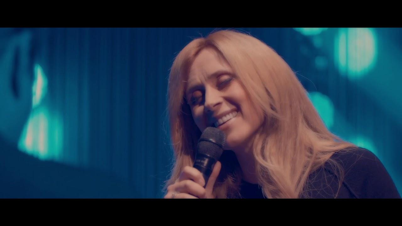 Lara Fabian - Par Amour (Live piano-voix)