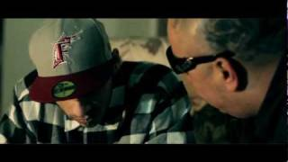 Download El Dreamer aka Tattd Dreamz - Wanted Feat Padrino X (official music ) MP3 song and Music Video