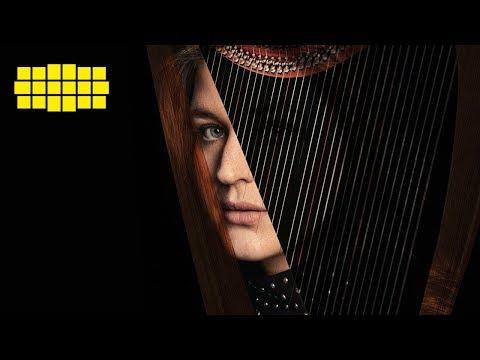 Remy van Kesteren & Lise Davidsen | Yellow Lounge - Live Stream - 08.04.2019, Berlin