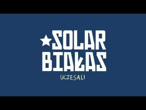 Solar/Białas - Uczesali (TomBskit)