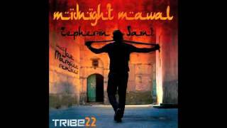 Zepherin Saint - Midnight Mawal (Extended Vocal Mix)