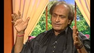 A Journey of Thoughts - with Raghu Rai