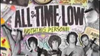 All TIme Low - Stella (Full) from Nothing Personal