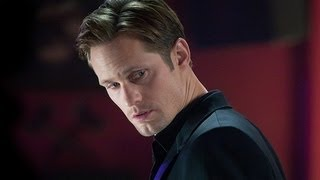 True Blood Season 5 Trailer NEW english HD