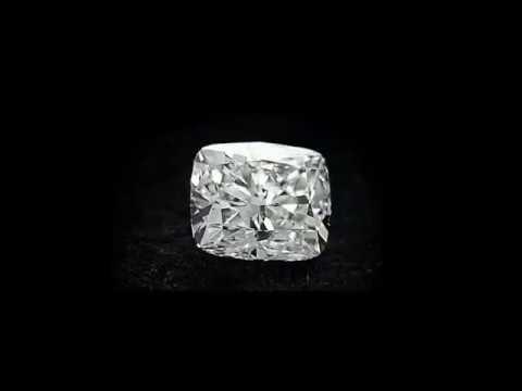 【LOVES鑽石批發】GIA證書 花式切工 3.15克拉 E/VS1 枕墊形天然鑽石 Loves Diamond/彩鑽 婚戒 鑽戒