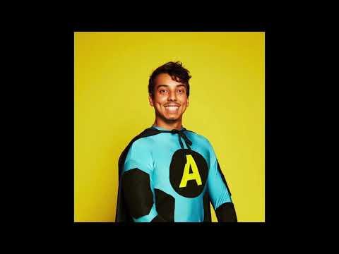 Andrés- Andrespacito(Official Stream) Mp3