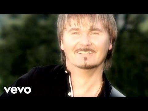 Nik P. - Der Sonne entgegen (Videoclip)