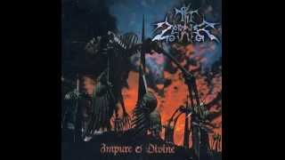 Demise of time -The Zephyr