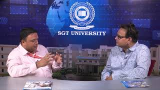 Career Counselling: Discussion on Digital Media