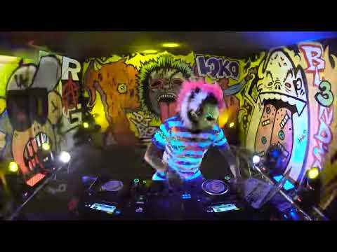 Dj Despacito Bast Remix 2017 l !   YouTube