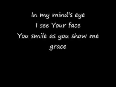 Dc Talk- Minds eye