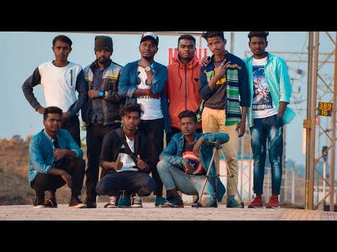 More Botol Paura....//Superhit Santhali Song//... //Tom Murmu//       Presenting By ABC BOYS