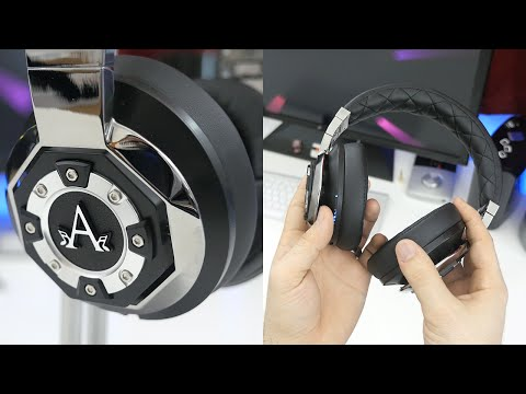 best-over-ear-bluetooth-headphones?!-(a-audio-icon-review)