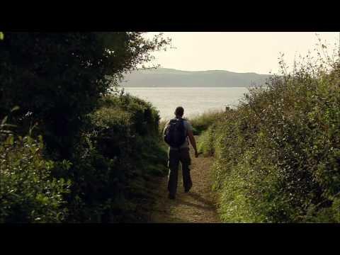 Visit Pembrokeshire Adventure Video - Pembrokeshire County Council