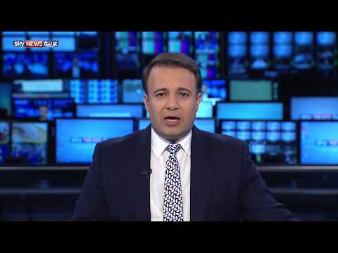 مصالحة بين طالبان والولايات المتحدة برعاية الإمارات والسعودية  - نشر قبل 8 ساعة