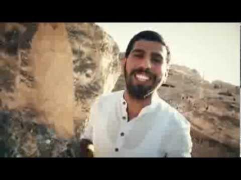 Xezale - 2013 (Aram Serhad)