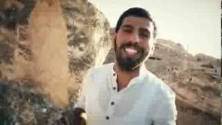 �������� ���� Aram Serhad   Xezalê  Heli Heli Can ������