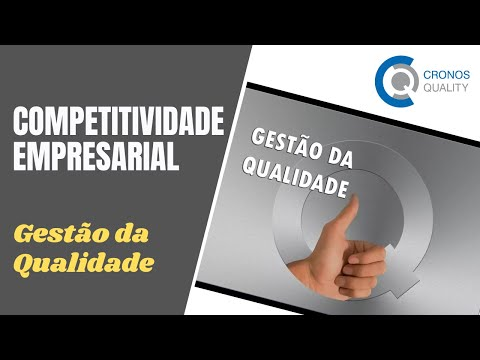 Vídeo Curso gestão de marketing