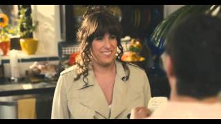 Streaming Jack And Jill Trailer 2011 Official Hd Adam