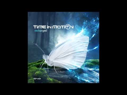 Time In Motion - Unique Sound Reverse Remix ᴴᴰ