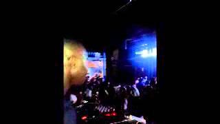 Rune Feat. Charlie Hamilton - Sweet Emily