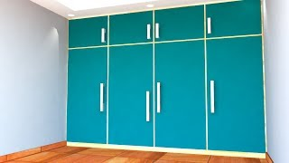 Bedroom Wardrobe Design Ideas for Small Rooms Bedroom Cupboard Designs Wardrobe Designs Ideas