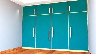 Bedroom Wardrobe Design Ideas For Small Rooms Bedroom Cupboard Designs Wardrobe Designs Ideas