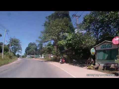 CubiCam Thailand Koh Chang