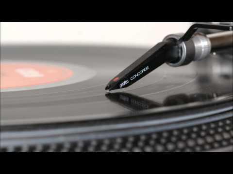 Music Institute 20th Anniversary Series Part 3 Of 3  track 2