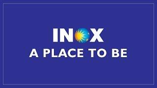 INOX: