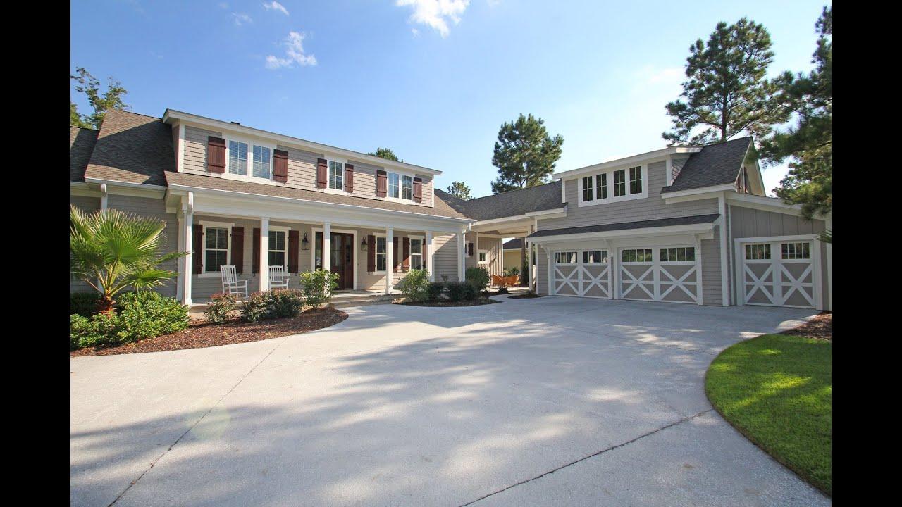 Hampton Hall Real Estate 117 Hampton Hall Blvd Virtual