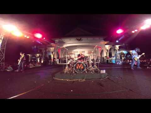 Rayuan Pulau Kelapa - Musikimia