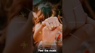 Ek tum ek mai teeja mangu kya khuda se song status for whatsapp #lovestatus #whatsapp_status