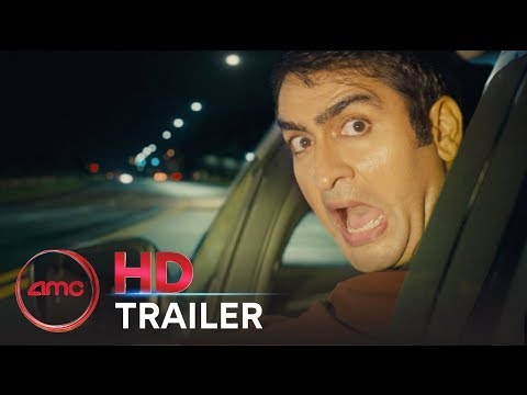 stuber---official-red-band-trailer-#2-(dave-bautista,-karen-gillan)-|-amc-theatres-(2019)