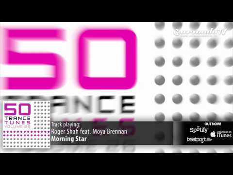 50-trance-tunes,-vol.-26-[out-now!]
