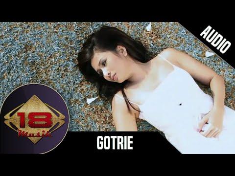 Gotrie - Cinta Itu Sederhana