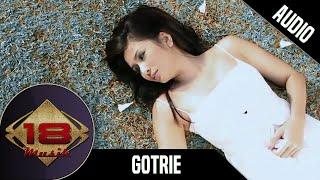 Gotrie - Cinta Itu Sederhana (Official Music Video)