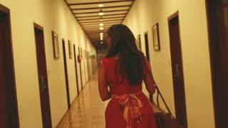Deeksha escort lesbian romance