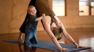Упражнения для восстановления после родов(Упражнения для восстановления после родов - это не только необходимый элемент, который позволяет вашей..., 2015-06-29T09:01:03.000Z)