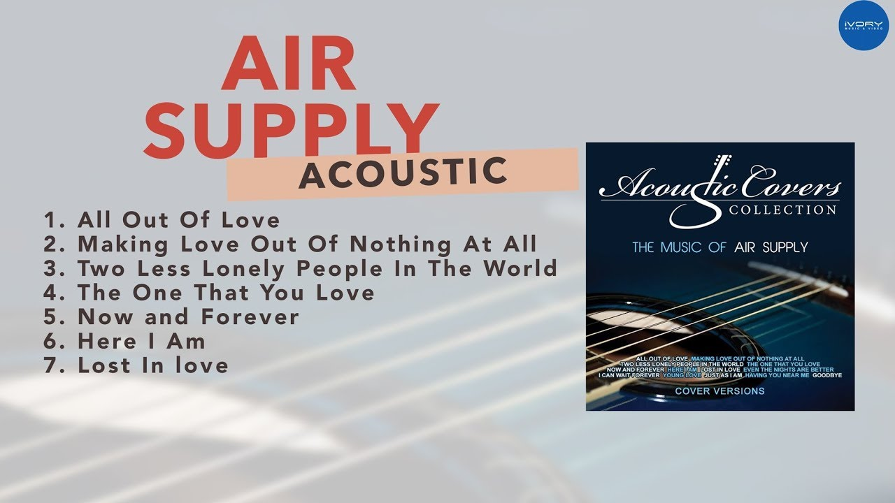 Goodbye air supply mp3 download free.