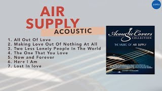 music-of-air-supply-acoustic-covers-non-stop