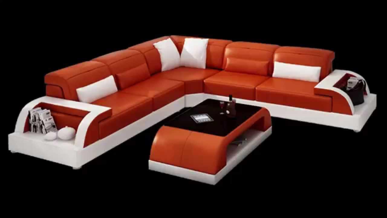 У нас вы можете купить только качественную мебель для офиса. Наша компания является дилером ведущих отечественных и импортных производителей офисной мебели, стульев, офисных кресел, мягкой мебели, что позволяет держать максимально низкие цены при неизменном высоком качестве.