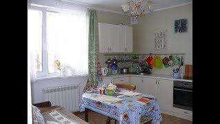 #Дом новый #Андреевка #Зеленоград #АэНБИ #недвижимость