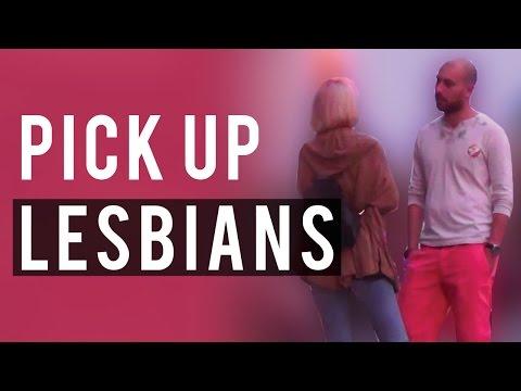 lesbian dating london free