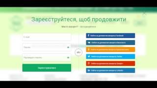 Капуста у кишені - онлайн кредити на картку будь-якого банку(, 2017-05-04T19:39:23.000Z)