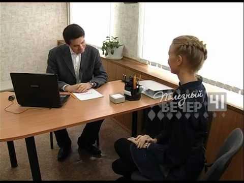 резюме консультанта в сбербанк образец