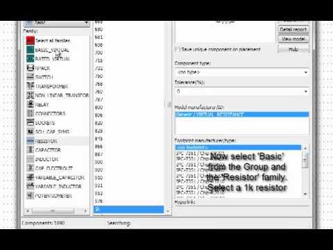 Download multisim ni circuit design suite 11 academic and.