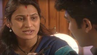 Episode 493 of MogaliRekulu Telugu Daily Serial || Srikanth Entertainments | Loud Speaker